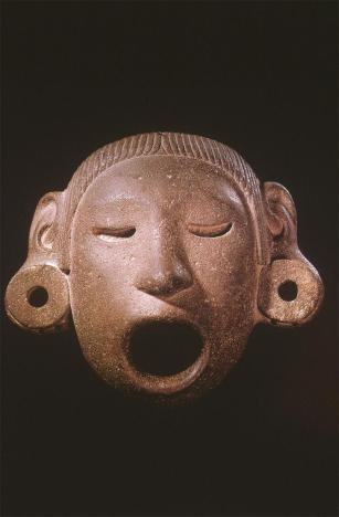 StonemaskXipeTotec1200-1519