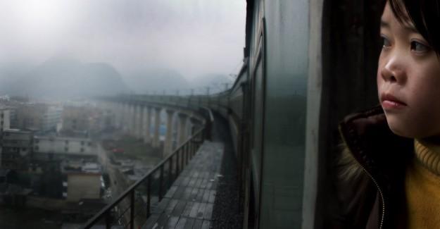 last-train-home.jpeg