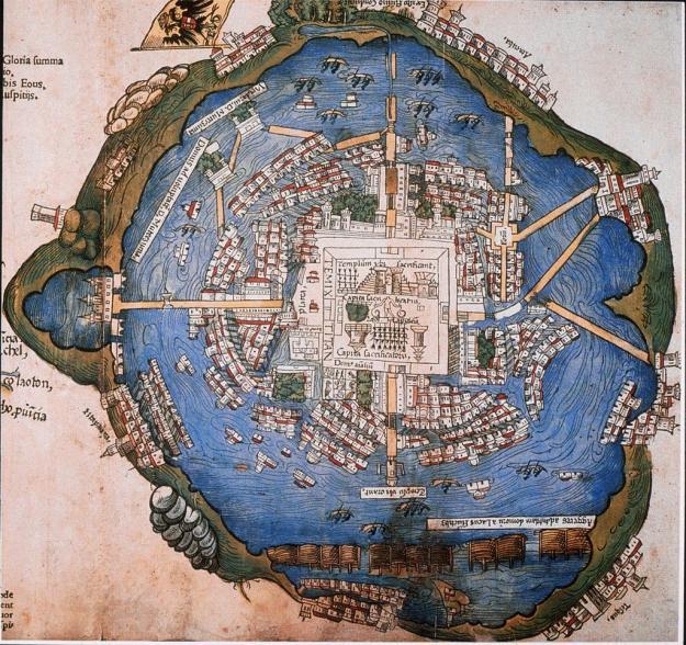 TenochtitlanMapCortes1524.jpg