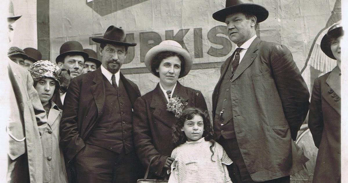hayeood 1913.jpg