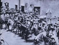 1911b