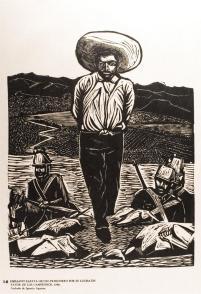 Aguirre1947