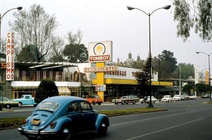 HamburguesasTomboy1978