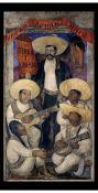 Rivera1928
