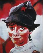 Klippenberger1983LikeableCommunist