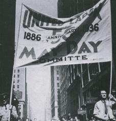 NYC1936MayDay