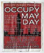 OWSMayDay2012