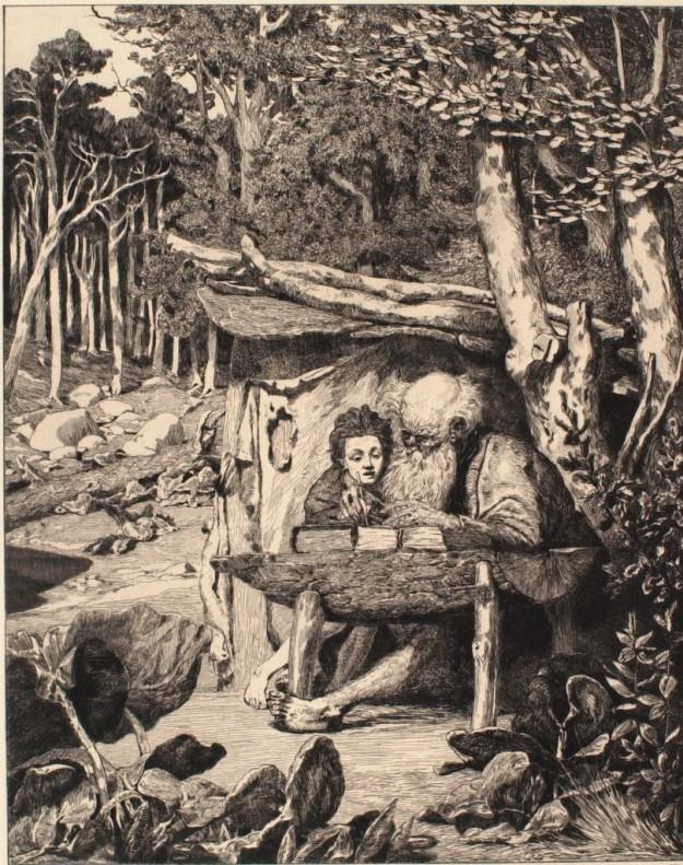 Klinger1881Simplicius