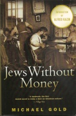 Jews-Without-Money