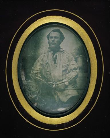 LouisDaguerre1843