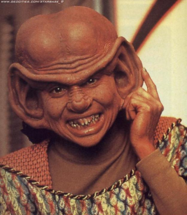 Nog-ferengi-21318964-635-731.jpg