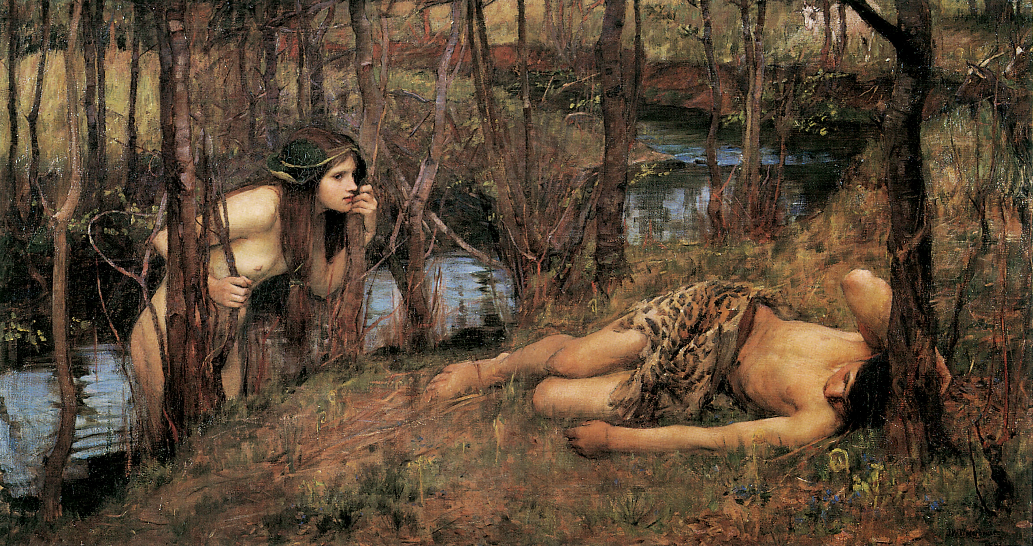 a-naiad-waterhouse-1893.jpg