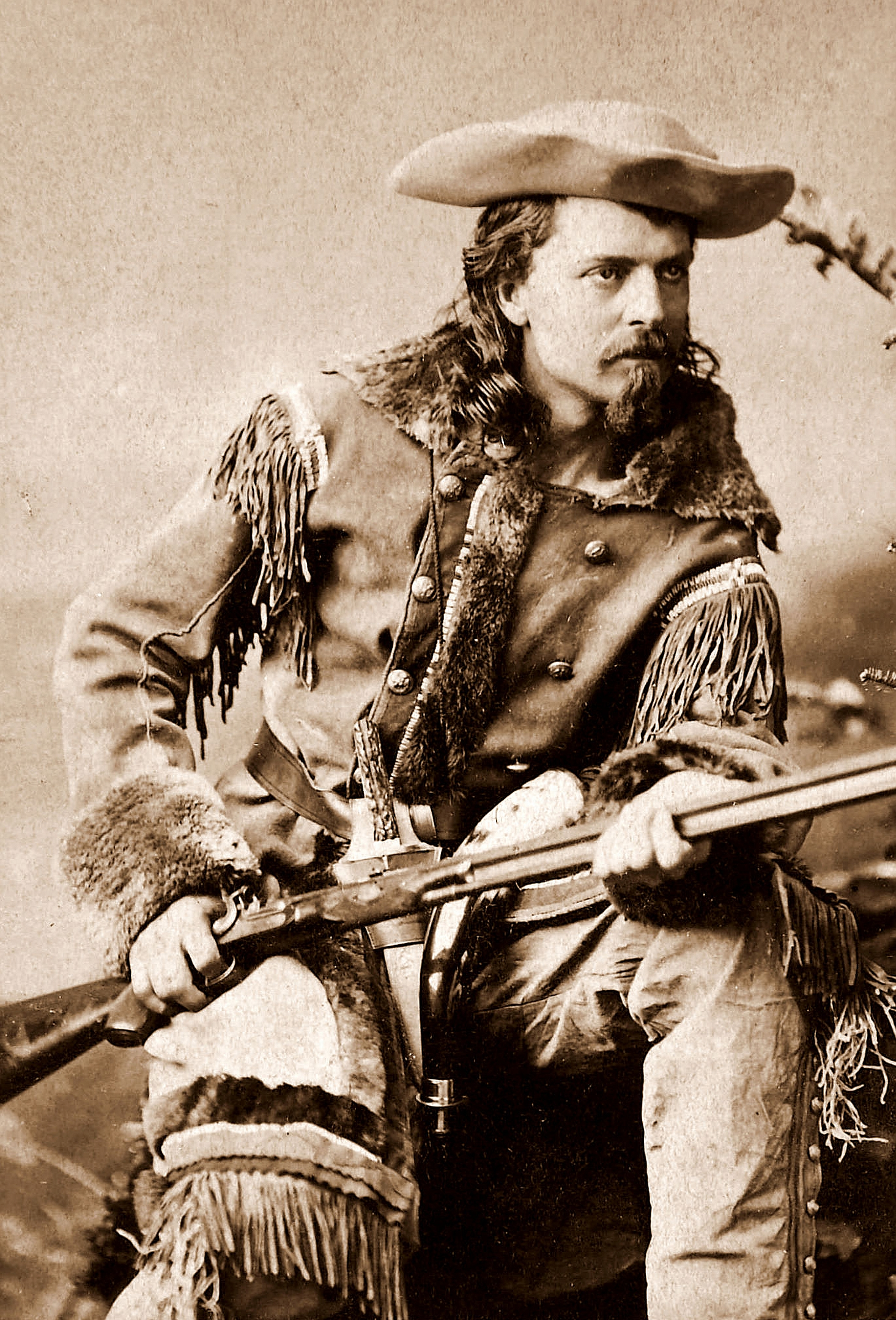 Buffalo_Bill_Cody_by_Sarony,_c1880