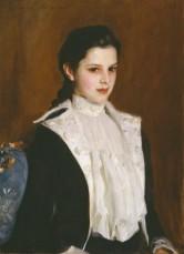 Sargent 1888AliceV-S