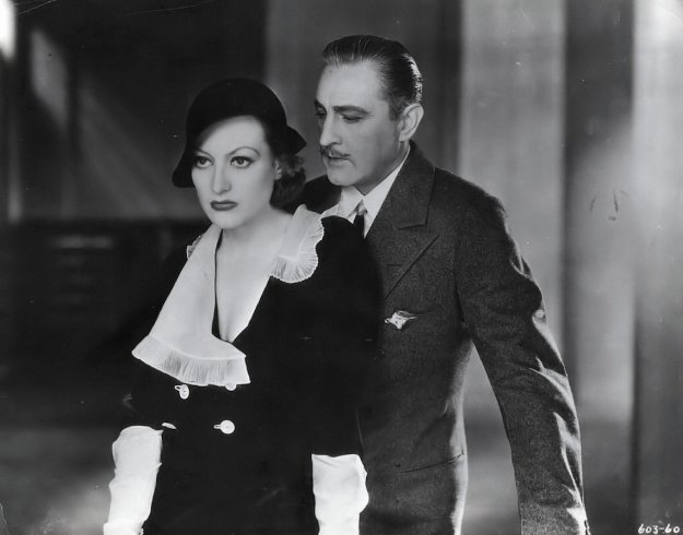 John_Barrymore-Joan_Crawford-Grand_Hotel-(1932)