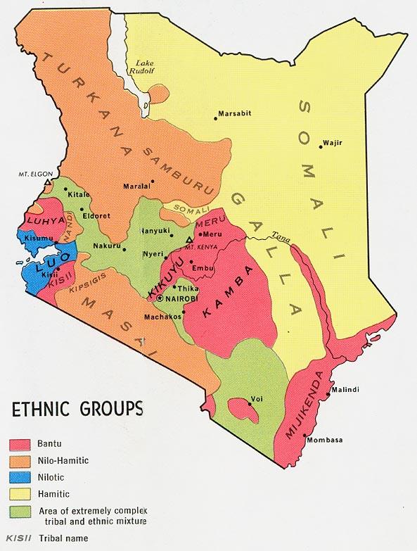 kenya_ethnic_1974.jpg