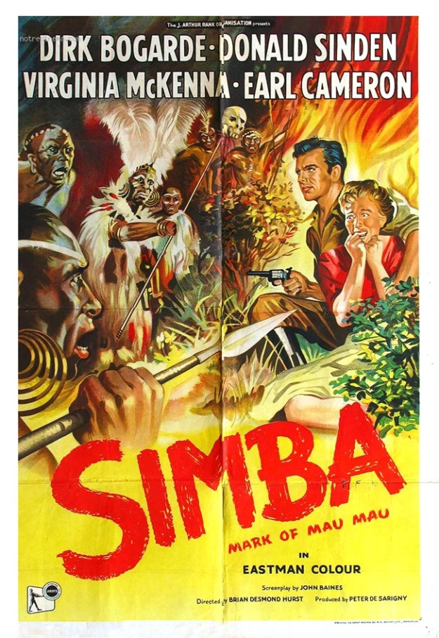 simba--mark-of-mau-mau-affiche_9247_16309.jpg