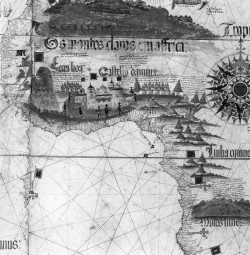 WorldMap1502DetailAfrica