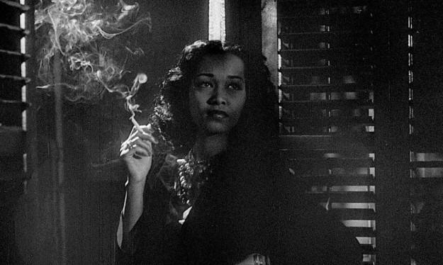 FrancineEverett1946.jpg