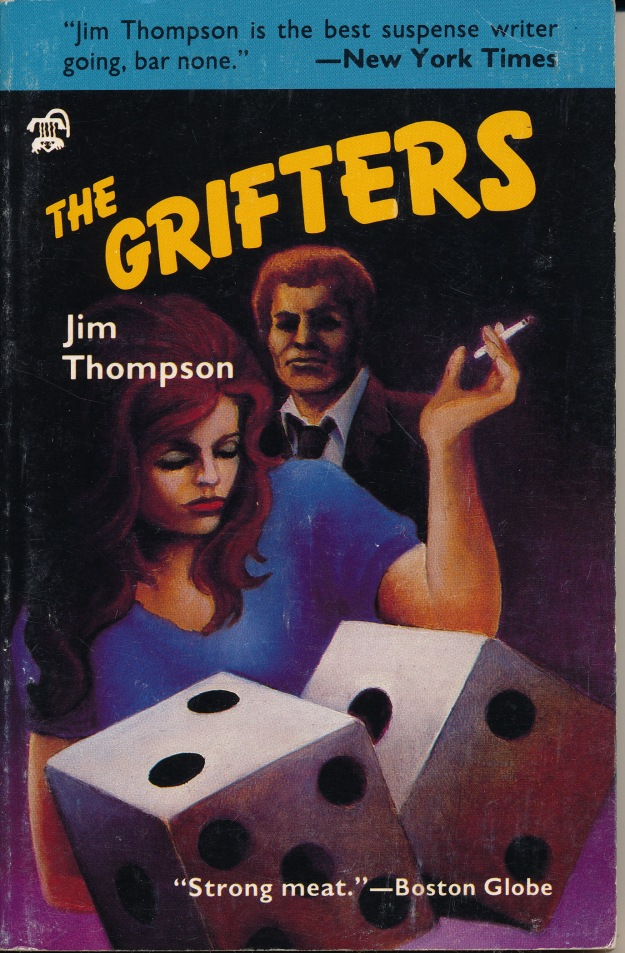 Jim-Thompson-The-Grifters