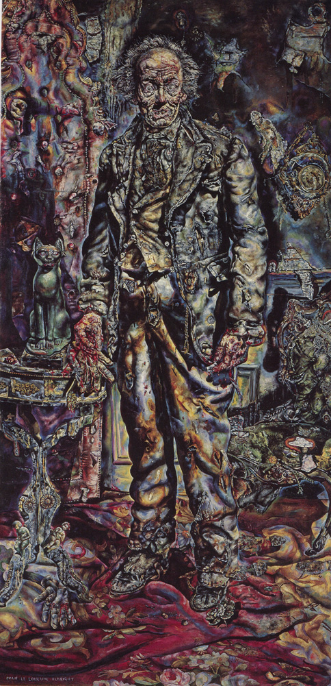 The_Picture_of_Dorian_Gray-_Ivan_Albright.jpg