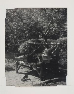 Albok1933Depression
