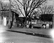 Eagle1935DepressionInSmallTown