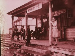 Rothstein1935PostOffice