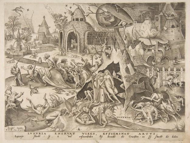 BruegelLust