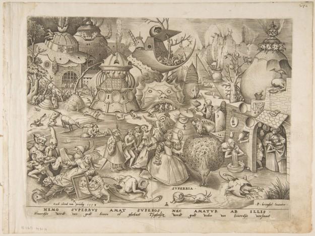 BruegelPride
